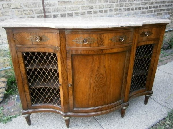 Mid century colby credenza $500 - Wilmette //furnishly.com/mid ... on oval closet, oval dresser, oval bassinet, oval mirror, oval bench, oval shelves, oval vanity, oval lighting, oval furniture, oval commode, oval dining room set, oval rug,