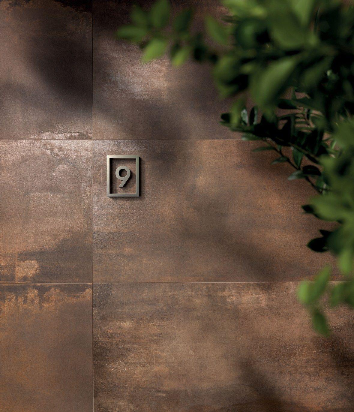 Interno 9 abkemozioni colore rust leleganza della semplicit si interno 9 abkemozioni colore rust leleganza della semplicit si amalgama all dailygadgetfo Choice Image