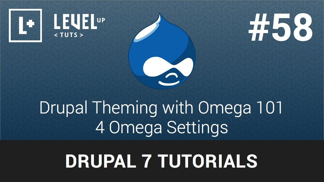Omega-Webchat