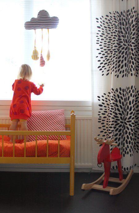 So Pretty Cozy Kinder Zimmer Kinderzimmer Kinder