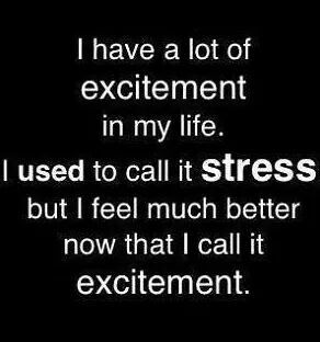 Pin by Carlotta Wiggins on now that's funny! | Work quotes ...