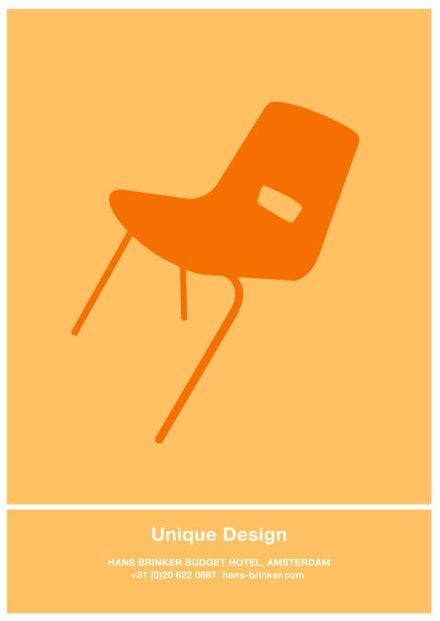 Chair Advertisements Google Search Budget Hotel Hotel Ads Budgeting