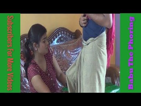 Funny Videos Compilation Funny Video Of Wife And Husband