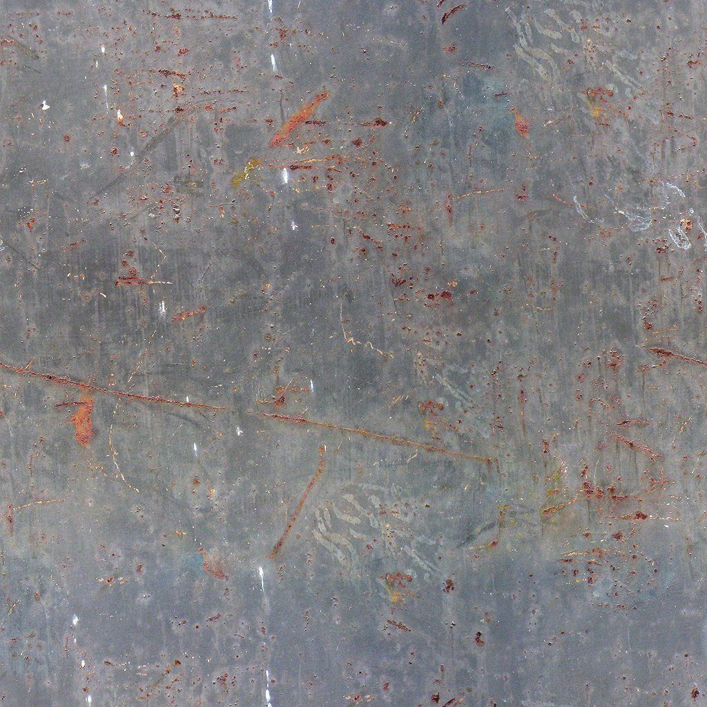 Seamless metal wall texture Aged Metal Metal Rusty And Patterned Seamless And Tileable High Res Textures Pinterest Metal Rusty And Patterned Seamless And Tileable High Res Textures