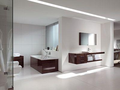 2nd floor von duravit das bad wird mehr und mehr zum wohnraum