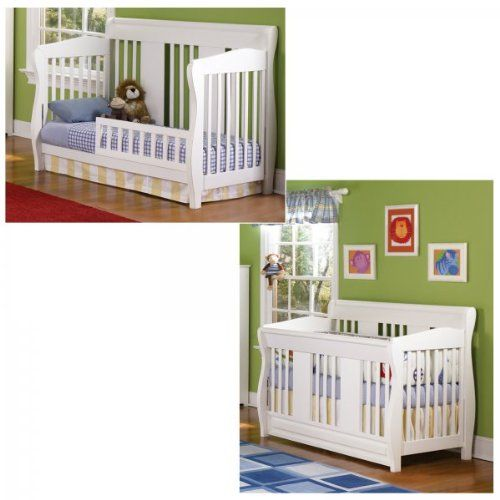 Baby Crib And Nursery Bed   Pin It : ) Follow Us .. CLICK