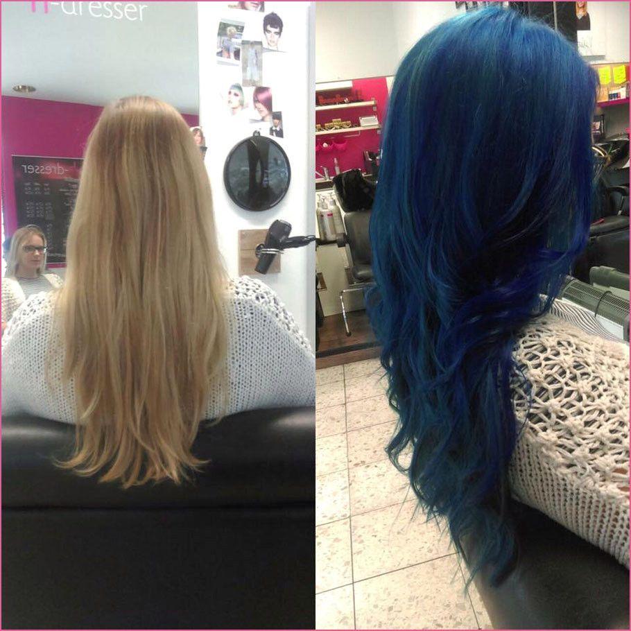 Kurze Haare Wachsen Lassen Vorher Nachher Kurze Haare Wachsen Lassen Vorher Nachher Kurzehaare2019 Kur In 2020 Growing Short Hair Grow Hair Short Hair Styles