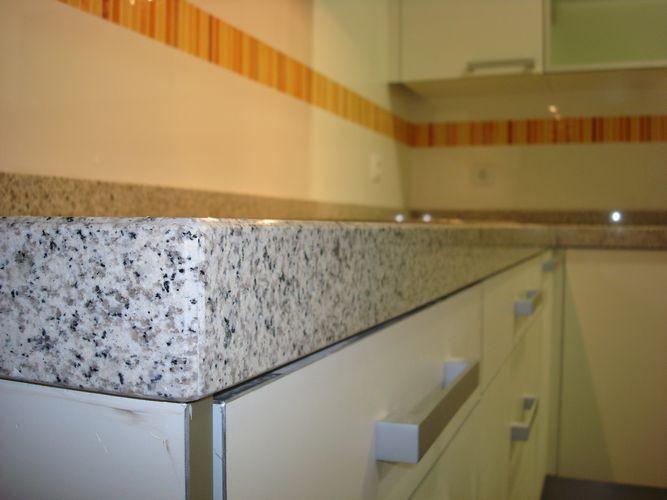 Diseño de #cocinas diseño de cocinas en centro de madrid blanco ...