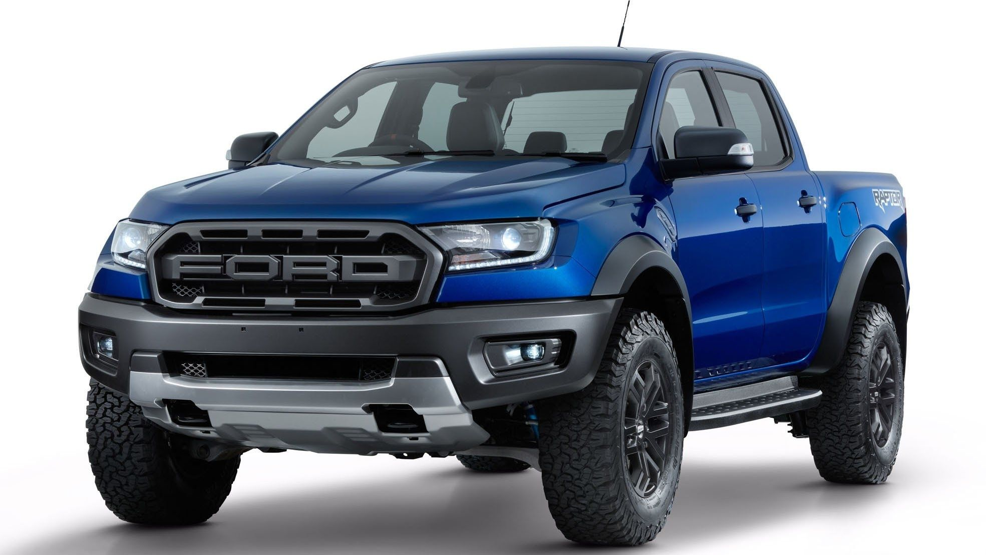 12 Insanely Beautiful 2019 Ford Ranger Dimensions Ford Ranger Raptor Ford Ranger Wildtrak 2019 Ford Ranger