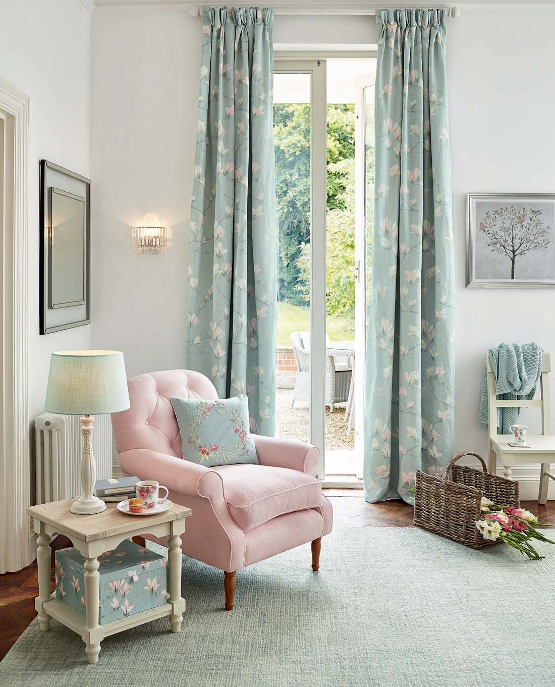 laura ashley for the home in 2019 home, home decor accessories