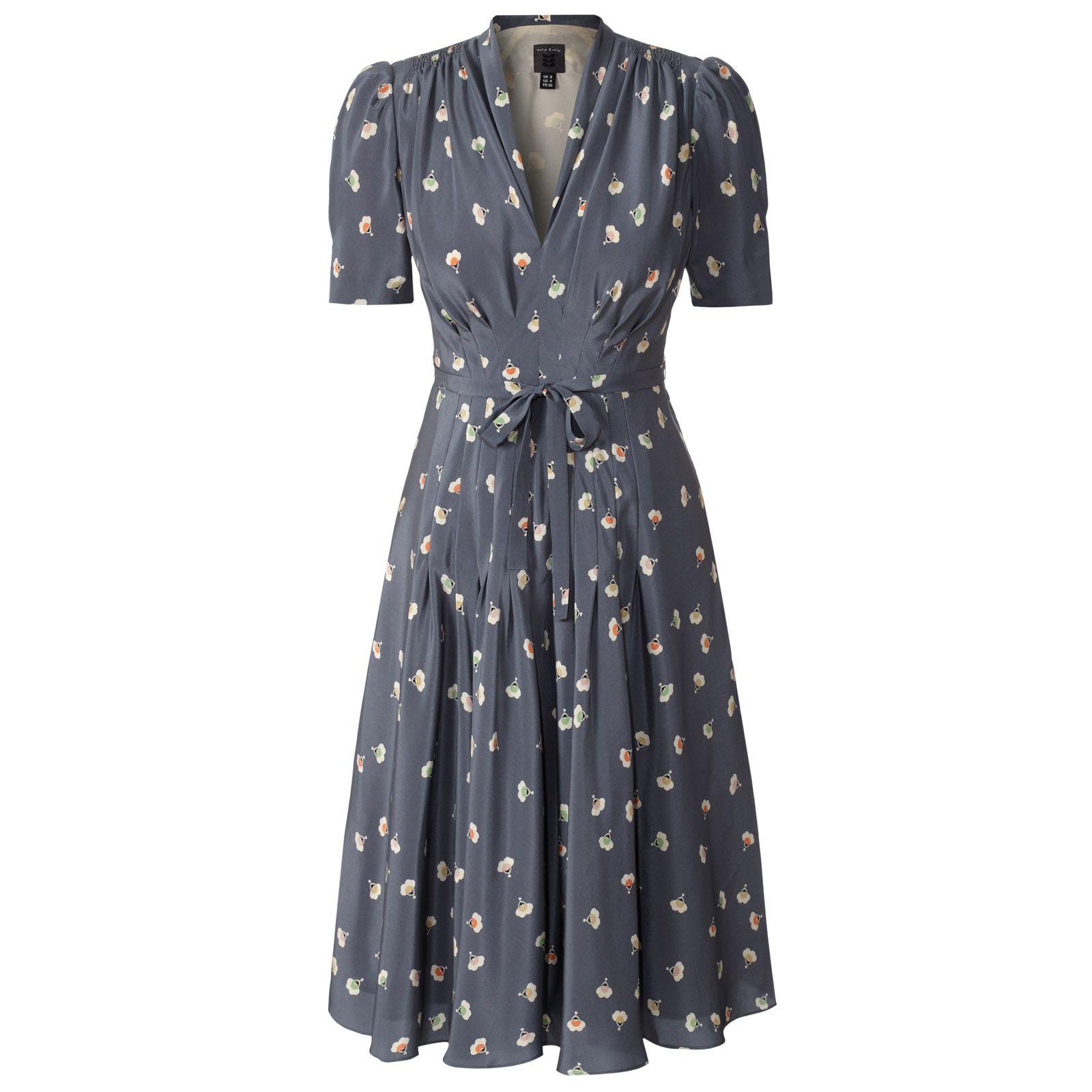 10++ Orla kelly dress information
