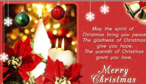 Image result for pinterest christmas day messages for friends