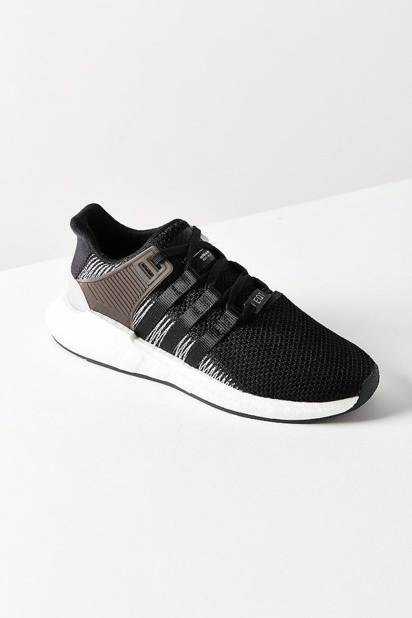outlet store ddd0d f064a adidas EQT Support 93 17 Caged Sneaker