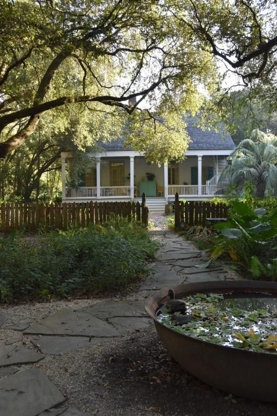 Book Maison Madeleine Breaux Bridge On Tripadvisor See 48 Traveler Reviews 66 Candid Photos And Great Deals For Ranked 3 Of 7 B Bs