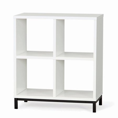 Home Cube Storage Fabric Storage Cubes Bookcase Storage