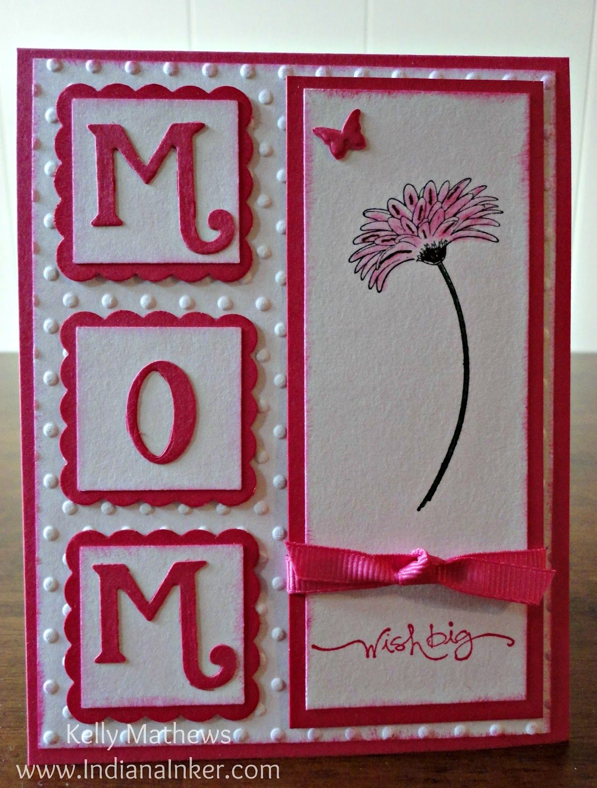 MomMbday2012JPG 1211 1600 pixels Card Ideas – Creative Birthday Card Ideas for Mom