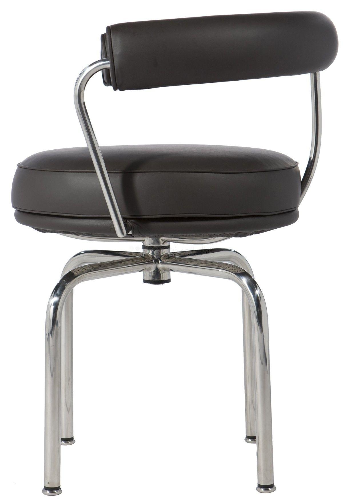 Lc7 Le Corbusier Furniture Design Pinterest Classic  # Muebles Bobrick