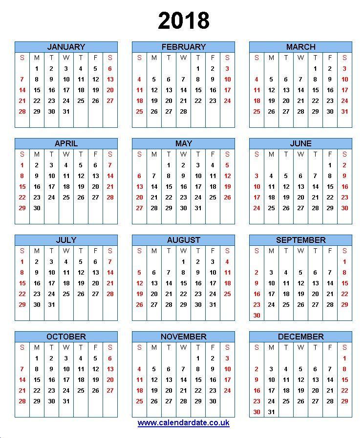 Calendar Ideas Y : Calendar calendars pinterest para el hogar