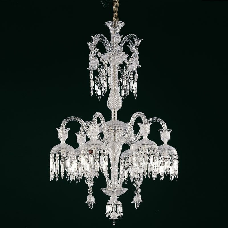Baccarat chandelier catalogue best chinese poker player
