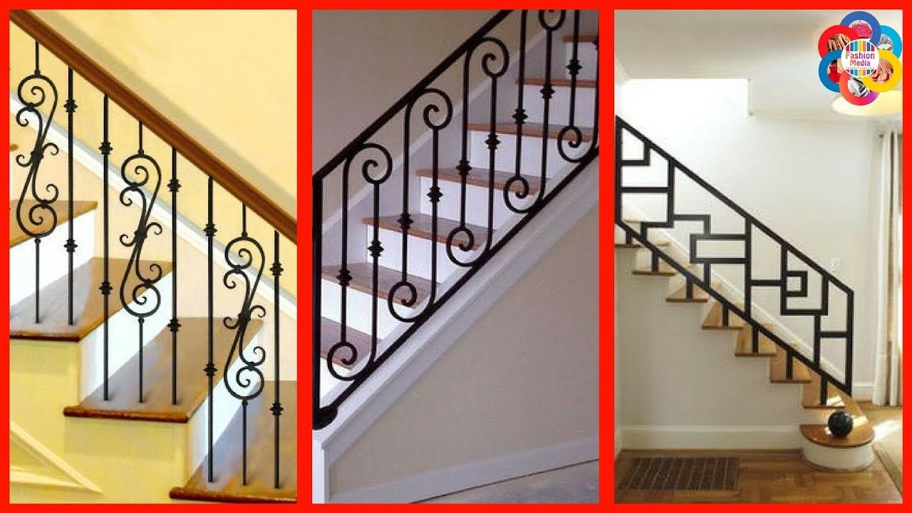 Safety Grills Window Grill Staircase Grill Grill Gate Design Stain Grill Gate Design Grill Design Window Grill Design