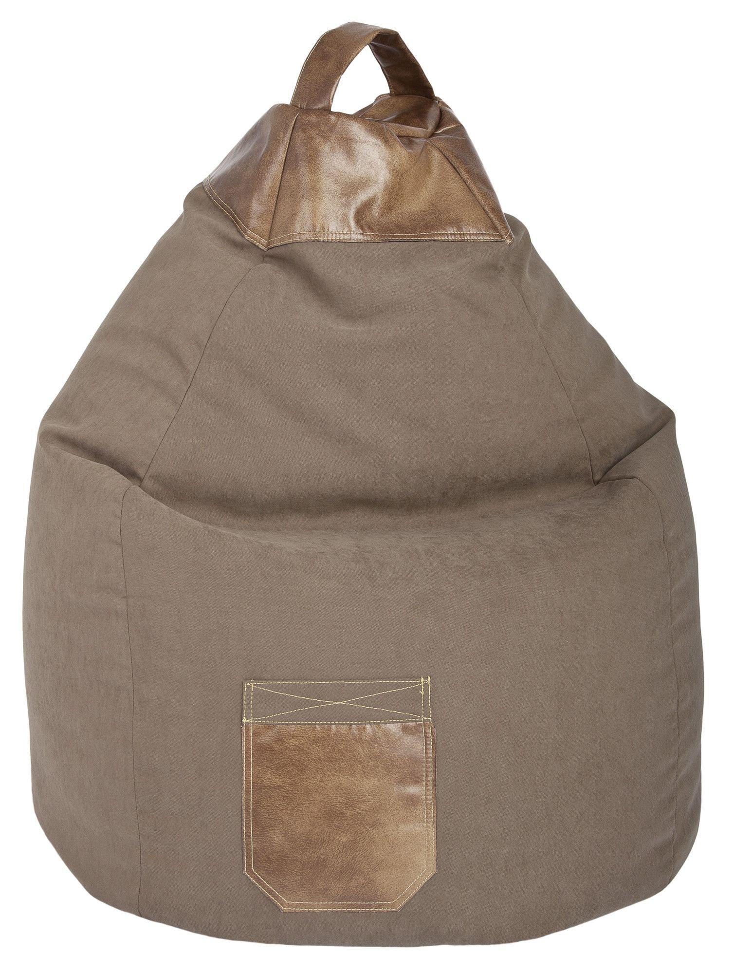 Jamie Bean Bag Chair Buy bean bag, Bean bag chair, Bean