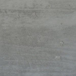 Imitacja Betonu Szalunkowego Oikos Cemento 2 Artwalls