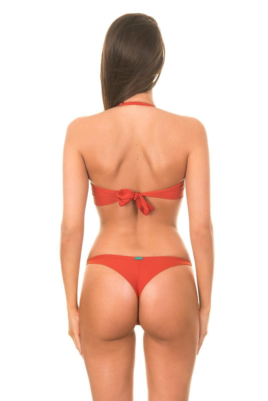 La Playa Mirella Thong Bikini