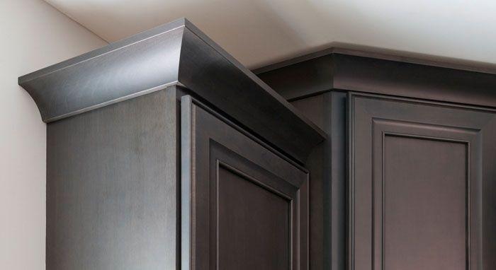 Best Decorá Leyden Door Style In Maple With The Cobblestone 400 x 300