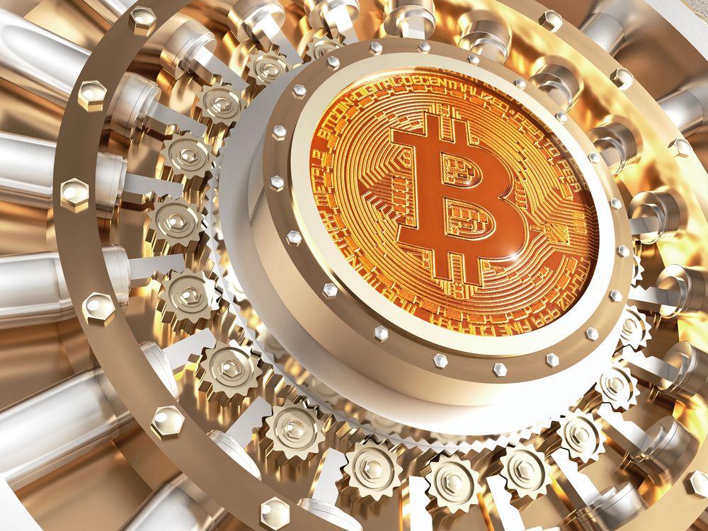 Best Ways To Get Bitcoin Rich | CoinSick | Cryptocurrency, What is bitcoin  mining, Bitcoin mining