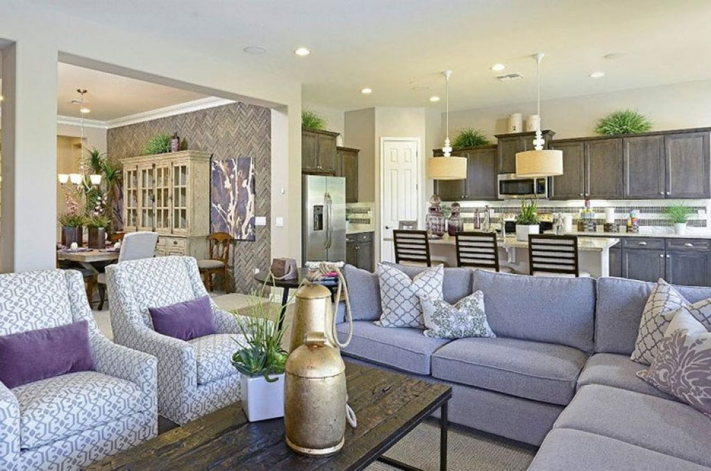 model homes los angeles home design pinterest los angeles