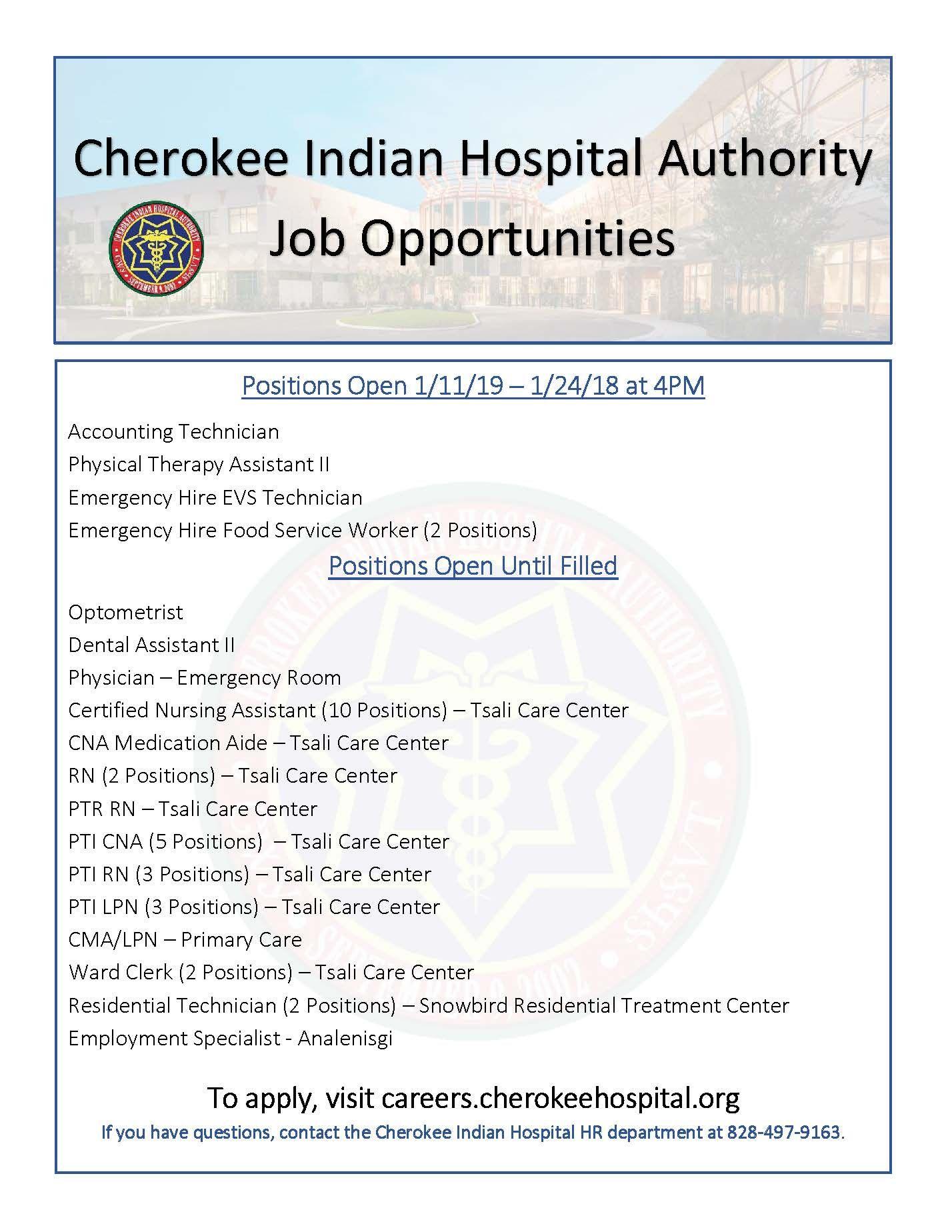 11++ Community health worker certification nc trends