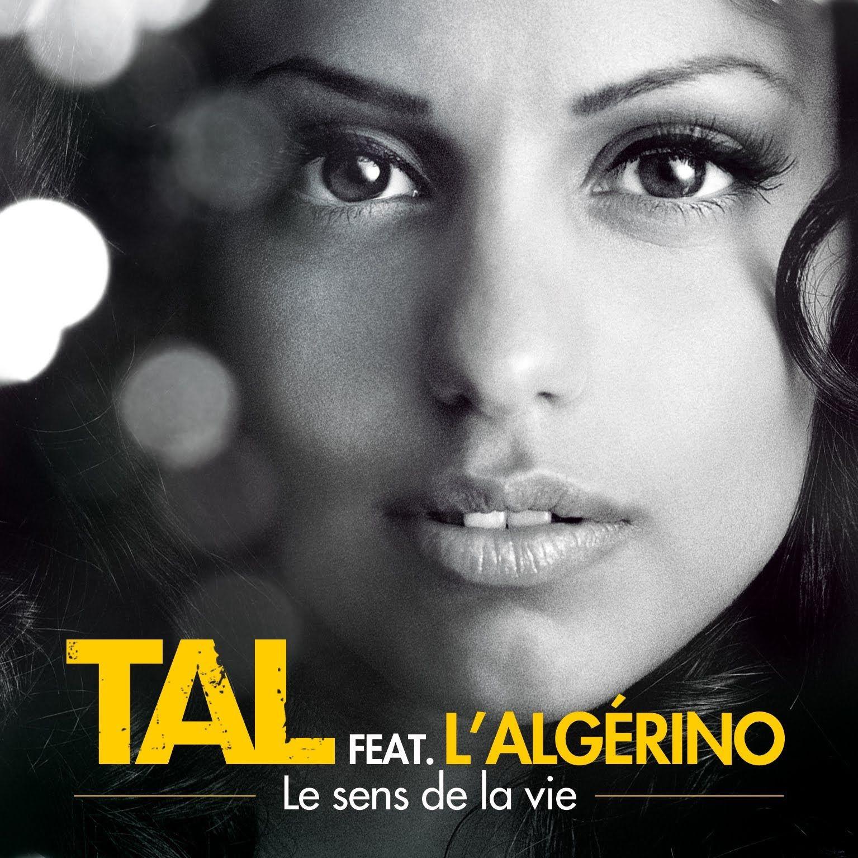 tal et algerino