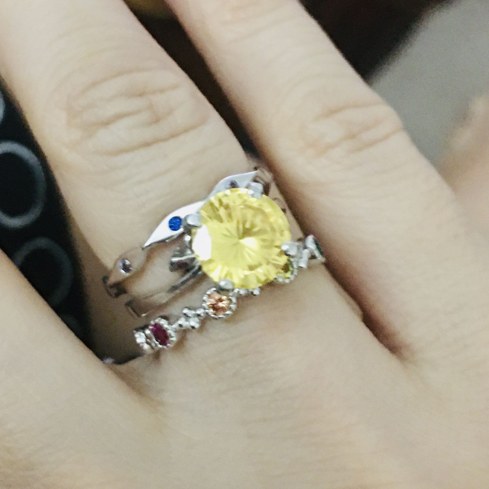 Pin by Gossamer Bay on My Jewelry in 2020 My jewellery
