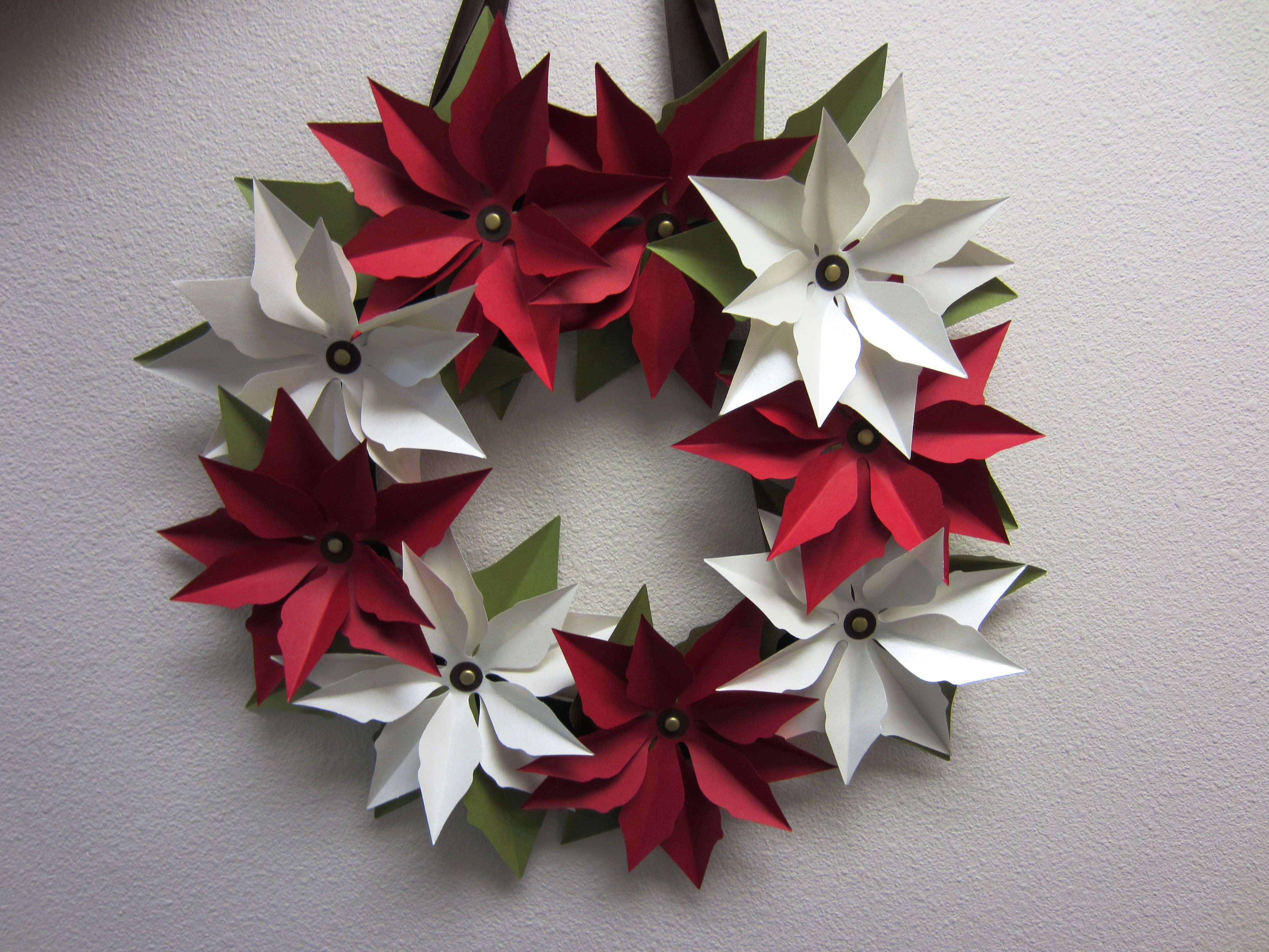 Image result for christmas craft ideas for adults projects to new post christmas paper craft decorations trendingcheminee jeuxipadfo Images