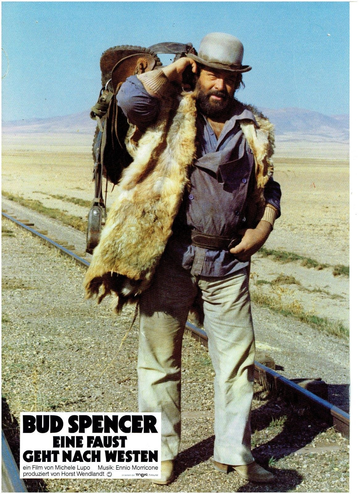 Filmes Bud Spencer E Terence Hill Dublado within bud spencer | bud | pinterest | movie and horror