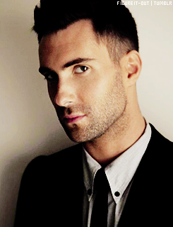 Adam Levine,  #Adam #Levine #maroon5hairstyles