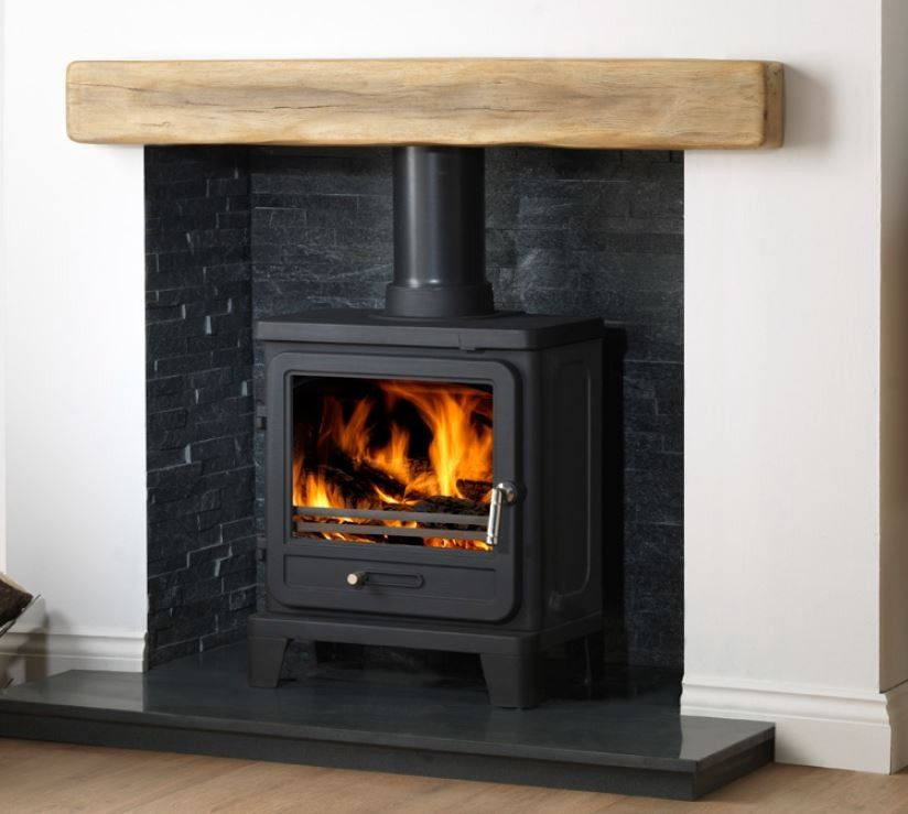 Fireplace Services In Cheshire Manchester And Warrington Log