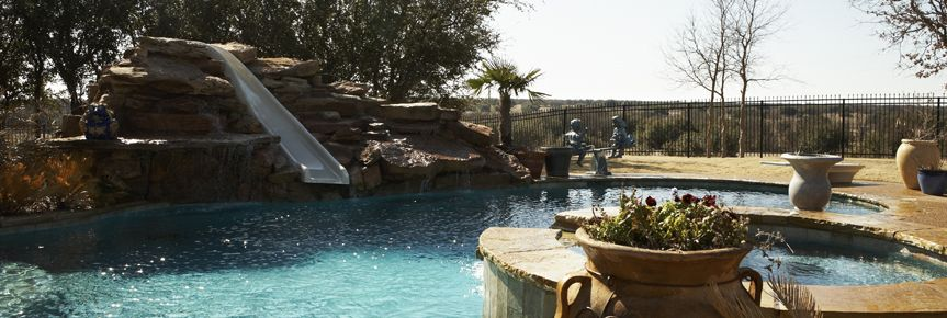 Southwest Pools And Spas Of Abilene Offers Spa Pool Swimming Pool Trends Pool