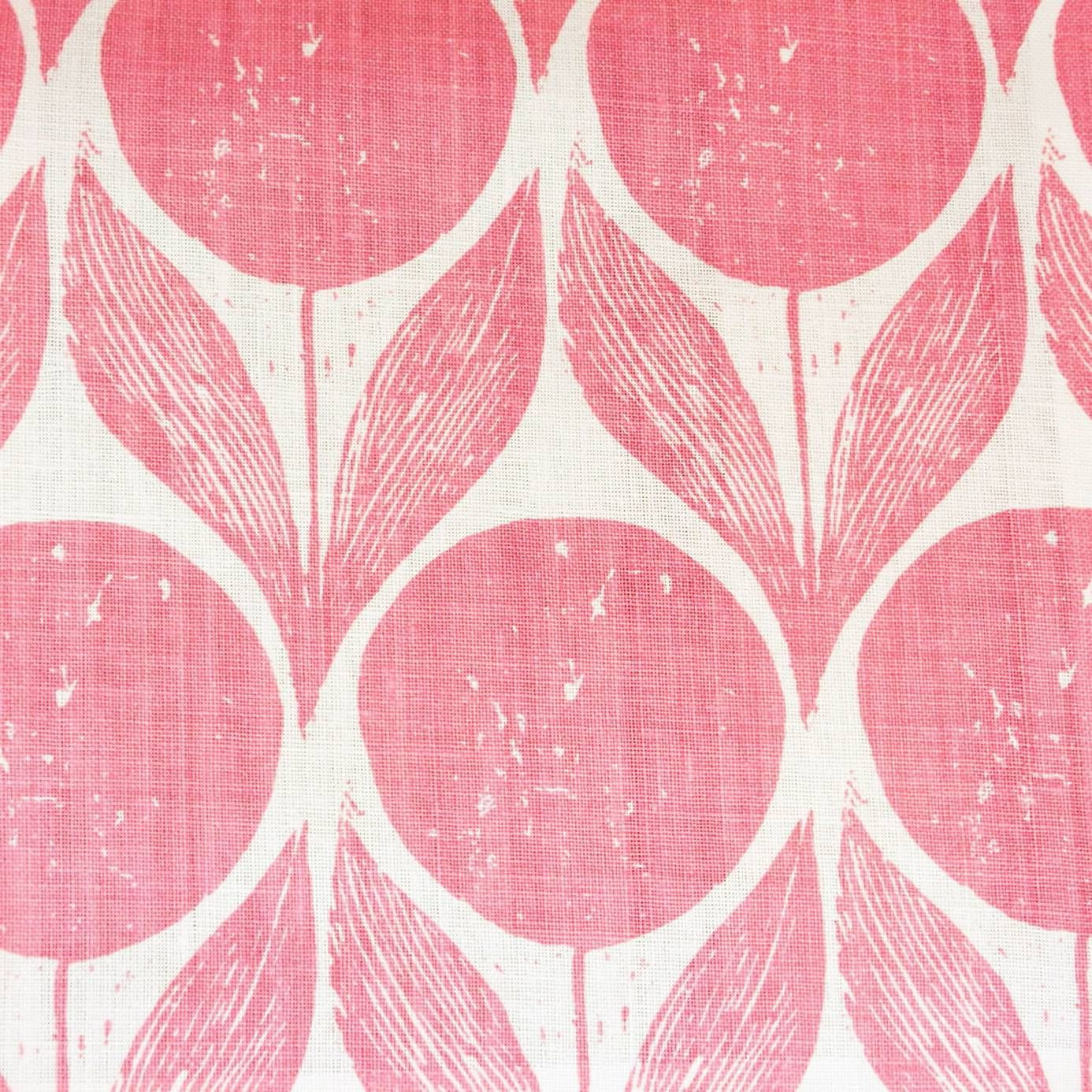 Suvi Fabric - Blossom (7616/06) - Romo Orvieto Fabric Collection