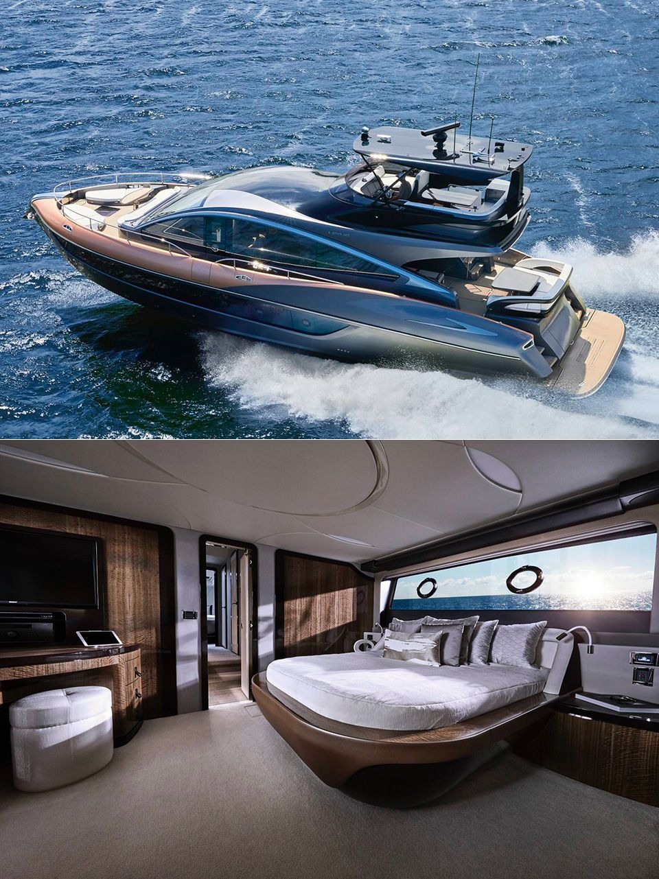 Pin By Jeremy Jones On Jjones Vision In 2020 Luxury Yachts Luxury Yacht Interior Yacht