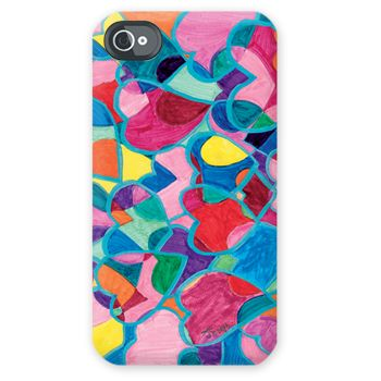 md anderson iphone covers