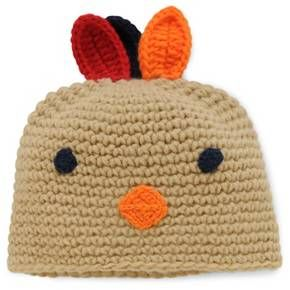 Just One You™Made by Carter s® Baby Turkey Hat   Target  98462f37cce