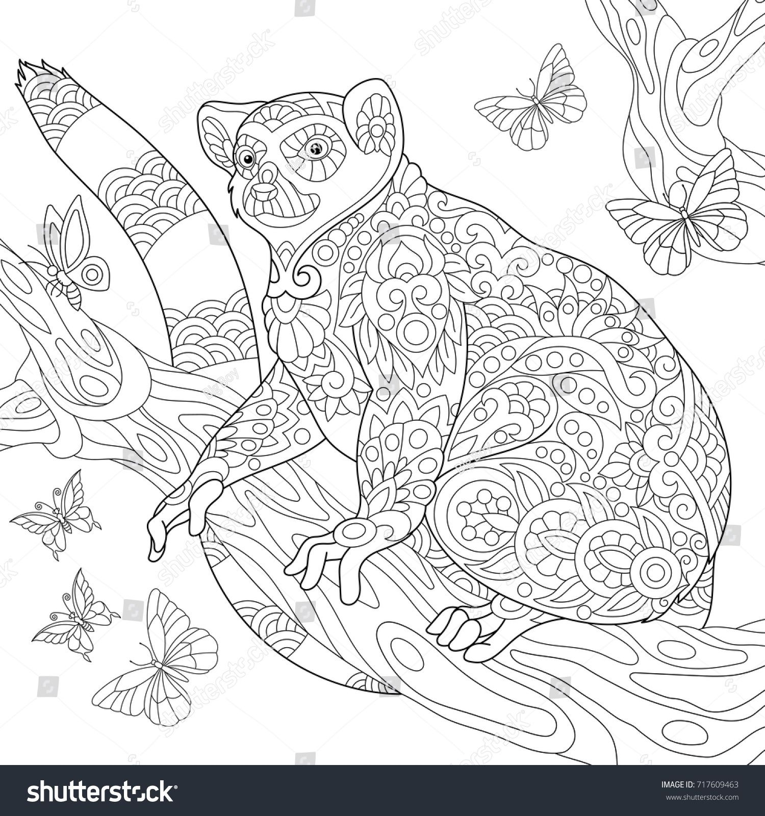 Coloring Pages Image By Beth Yowell On Patterns And Print Offs