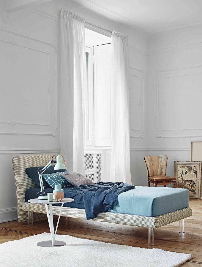 Dream on Bonaldo Für das Schlafzimmer, Schlafzimmer, wo ein Design - bild für schlafzimmer