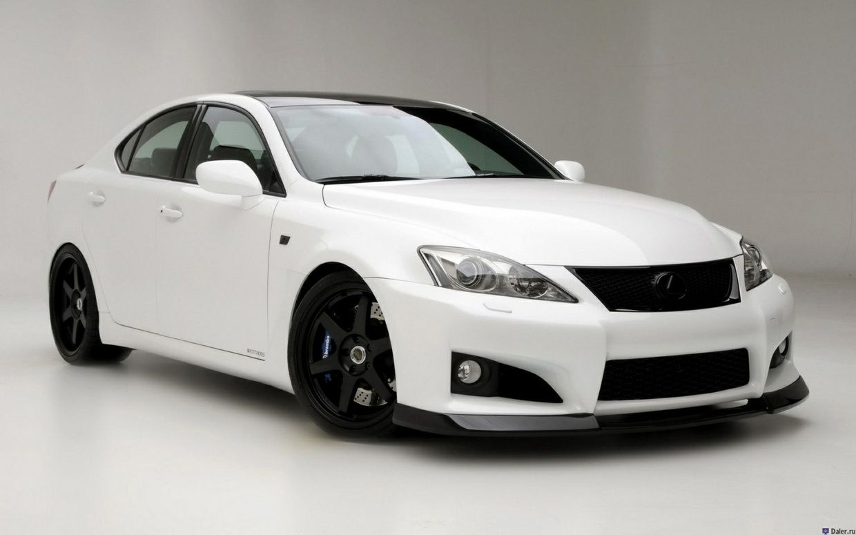 hight resolution of enjoy free pdf download of electrical wiring diagrams of lexus is300 is250 is220d