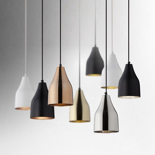 Pendant Lighting, Contemporary Pendant