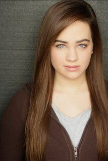 mary mouser diabetes