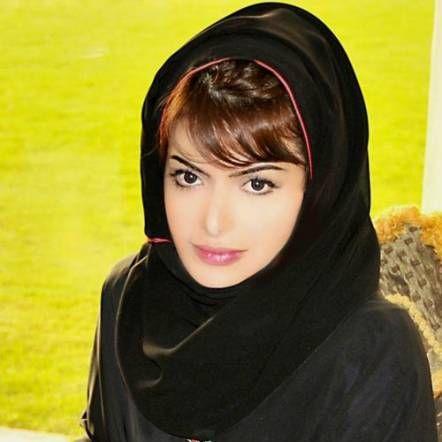 His highness sheikh mohammed bin rashid al maktoum wife sexual dysfunction
