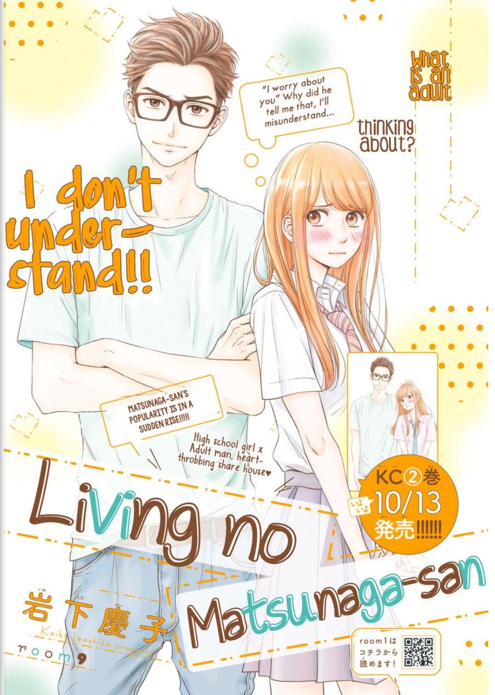 Pin On Manwha Manga