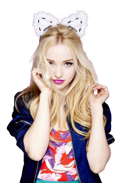 Resources Dove Cameron Dove Cameron Style Celebrities